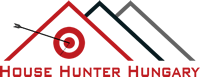 House Hunter Hungary